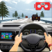 Download VR Traffic Racing In Car Driving : Virtual Games 1.0.12 APK For Android 2019