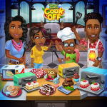 Download Virtual Families: Cook Off 1.2.2 APK For Android 2019
