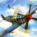 Download Warplanes: WW2 Dogfight 1.9 APK For Android 2019