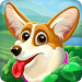 Download Wild Farm Match-3 Adventure 1.0.7 APK For Android 2019