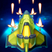 Download Wind Wings: Space Shooter – Galaxy Attack 1.0.17 APK For Android 2019