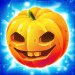Download Witchdom 2 – Halloween Games & Witch Games 1.1.3 APK For Android 2019
