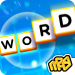 Download Word Domination 1.0.42 APK For Android 2019