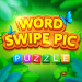 Download Word Swipe Pic 1.4.2 APK For Android 2019