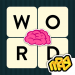Download WordBrain 1.41.0 APK For Android 2019