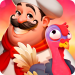 Download World Chef 🌰🦃🍰 2.4.0 APK For Android 2019