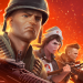 Download World War Rising 5.0.12.50 APK For Android 2019
