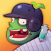Download Zombie Gardener 1.4.0 APK For Android 2019