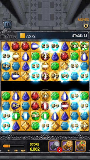 Download Jewels Dragon Quest 1.1.06 APK For Android 2019