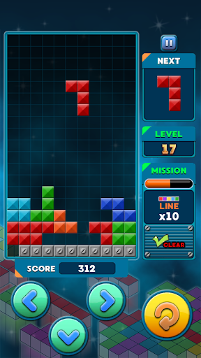 Download Legend of Block Puzzle Game 1.5.1 APK For Android 2019