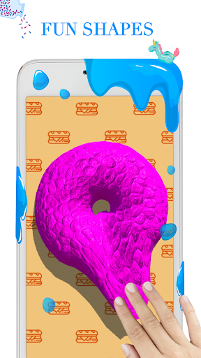 Download Slime Simulator Games 4.13.2 APK For Android 2019