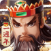 Download 亂鬥英雄志-名將風雲錄 1.0.19 APK For Android