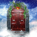 Download 100 Doors to Paradise – Room Escape 4.1 APK For Android 2019