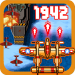 Download 1942 3.54 APK For Android