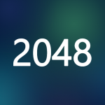 Download 2048 2.2.0 APK For Android 2019
