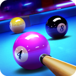 Download 3D Pool Ball 2.2.2.3 APK For Android