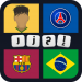 Download 4 صور لاعب واحد 1.1.5 APK For Android 2019