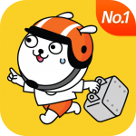 Download 배달통 – 간편하게 시켜먹자! 7.12.0 APK For Android 2019