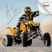 Download ATV XTrem / Quad 4.8 APK For Android