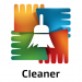 Download AVG Cleaner – Junk Cleaner, Memory & RAM Booster 4.20.0 APK For Android 2019
