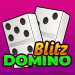 Download Ace & Dice: Domino Blitz 1.1.7 APK For Android