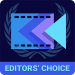 Download ActionDirector Video Editor – Edit Videos Fast 3.5.0 APK For Android 2019