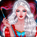 Download Adult Coloring Book FREE 2019 👩🎨 by ColorWolf 615 APK For Android