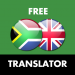 Download Afrikaans – English Translator 4.7.0 APK For Android 2019