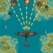 Download Aircraft Wargame 3 7.3.0 APK For Android