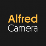 Download Alfred Home Security Camera, Baby&Pet Monitor CCTV 4.4.4 (build 2164) APK For Android 2019