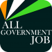 Download All Government Job ( sarkari naukri 2020 alerts) 4.7 APK For Android