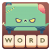 Download Alphabear: Words Across Time 01.10.00 APK For Android 2019