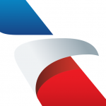 Download American Airlines 5.16.4 APK For Android