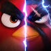 Download Angry Birds Evolution 2020 2.7.0 APK For Android 2019