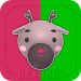 Download Animal Christmas -Escape Game- 1.0.2 APK For Android