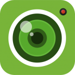 Download AntarView Pro 4.0.80.191218 APK For Android