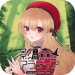 Download Aradia in the Shadow Forest 1.0.3 APK For Android