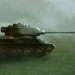 Download Armor Age: Tank Wars — WW2 Platoon Battle Tactics 1.8.277 APK For Android 2019