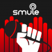 Download AutoRap by Smule 2.3.1 APK For Android 2019