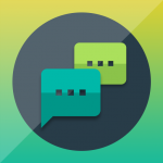 Download AutoResponder for WA – Auto Reply Bot 0.9.7 APK For Android 2019