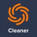 Download Avast Cleanup & Boost, Phone Cleaner, Optimizer 4.20.1 APK For Android 2019