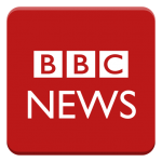 Download BBC News 5.9.0 APK For Android 2019