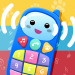 Download Baby Phone. Kids Game 9.0 APK For Android 2019