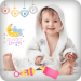 Download Baby Photo Frames – Baby Photo Editor 3.5 APK For Android