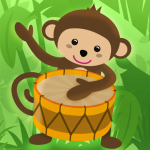 Download Baby musical instruments 7.0 APK For Android 2019