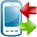 Download Backup Your Mobile 2.3.28 APK For Android