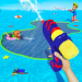Download Battle Arena Water Shooting Stealth Mission 1.0 APK For Android