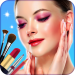 Download Beauty Makeup & Photo Editor: Beauty Selfie camera 1.0 APK For Android