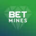 Download BetMines Free Football Betting Tips & Predictions 1.6.5 APK For Android