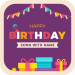 Download Birthday Song with name 1.19 APK For Android
